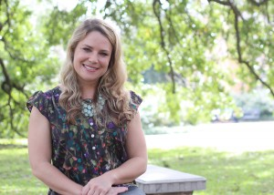 Bethany Van Kampen earned a master of social work in 2013 and a law degree in 2014  from Tulane.