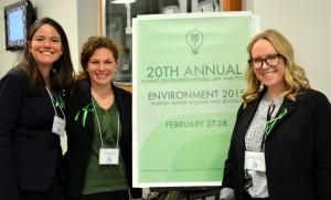 Tulane Law | Environmental Law Summit