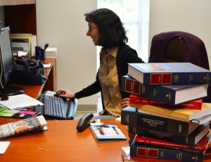 Tulane Law | Prof. Ann Lipton